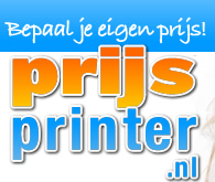 Prijsprinter - Copyshop
